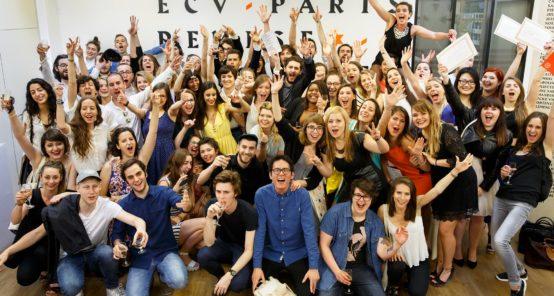 ECV – Creative Schools &Community