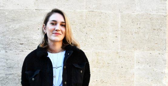 Alison-Dulou-Character-Designer