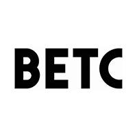 BETC-logo