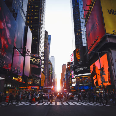 Bachelorof-fine-arts-newyork-double-diplome