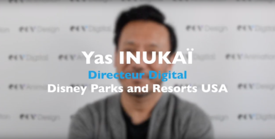 Yas Inukaï-Directeur-Digital