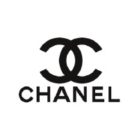 Chanel-logo-ecv-digital-paris