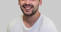 Corentin-ecv-digital-nantes-web-design copie