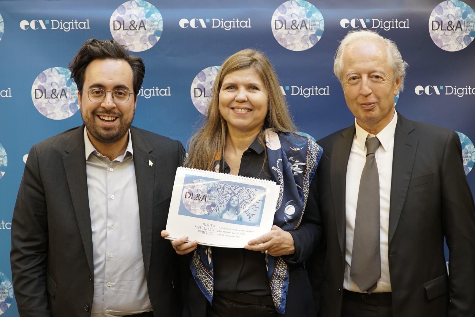 Digital-Ladies-ECV-Digital