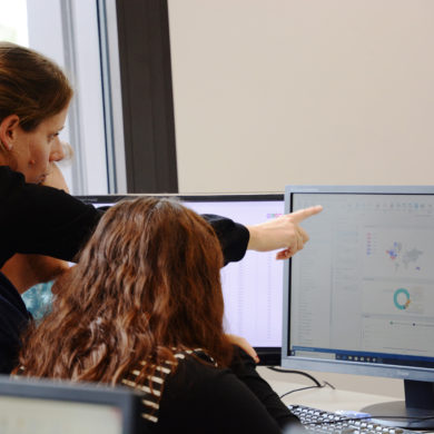 Formation-Mastère-Web-Marketing-ECV-Digital