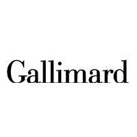 Gallimard-logo