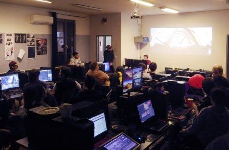 Global-Game-Jam-ecv-game-bordeaux-étudiants