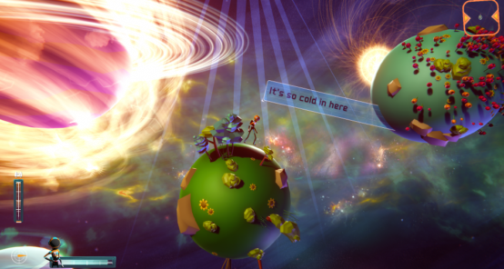 Global-Game-Jam-ecv-game-bordeaux