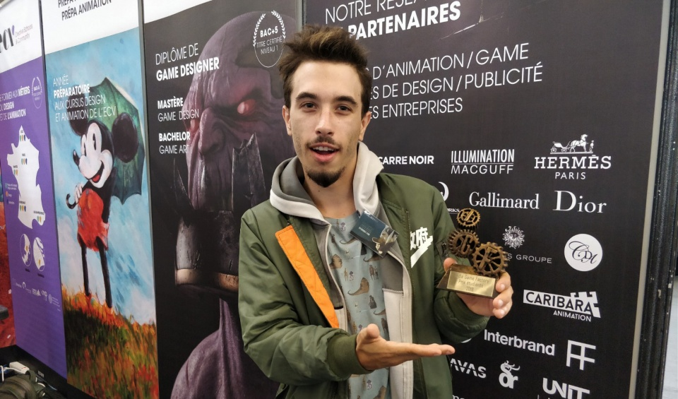 Hugo-Aubert-Indie-Game-Factory-Animasia