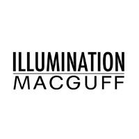 Illumination-MacGuff-logo