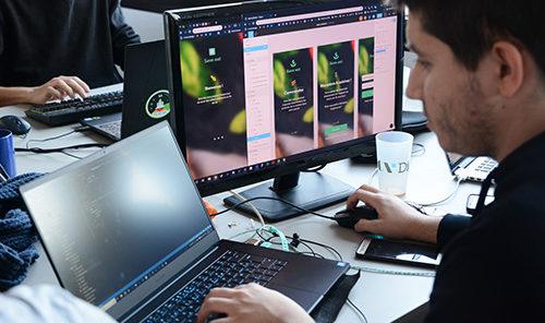 Intégrateur-web-métier-developpement-web