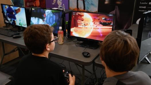 Jeux-vidéos-Animasia-Indie-Game-Factory