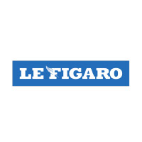 Le-Figaro-logo-ecv-digital-paris