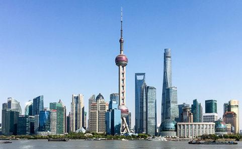 Shanghai-ecv-diplome