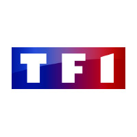 TF1-logo-ecv-digital-paris