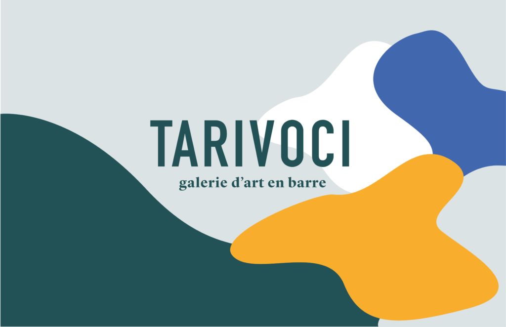 Tarivoci-galerie-art-projet-web-marketing