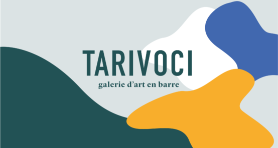 Tarivoci-galerie-art-projet-web-marketing
