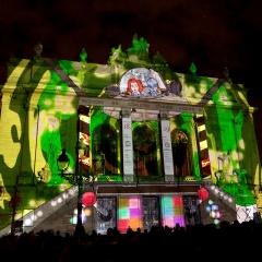 Vidéo-Mapping-Lille-Festival-4
