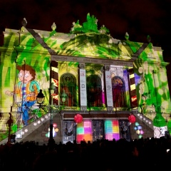 Vidéo-Mapping-Lille-Festival-5