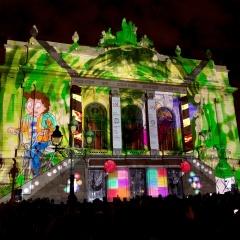 Vidéo-Mapping-Lille-Festival-5