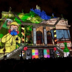 Vidéo-Mapping-Lille-Festival-6