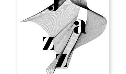 Agathe-Morin-cursus-design-international