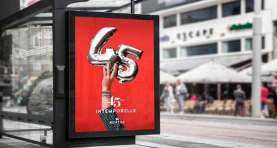 Campagne Globale - ECV Bordeaux