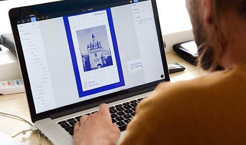 chef-de-projet-web-digital