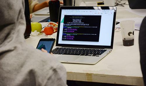 développeur-web-métier-digital