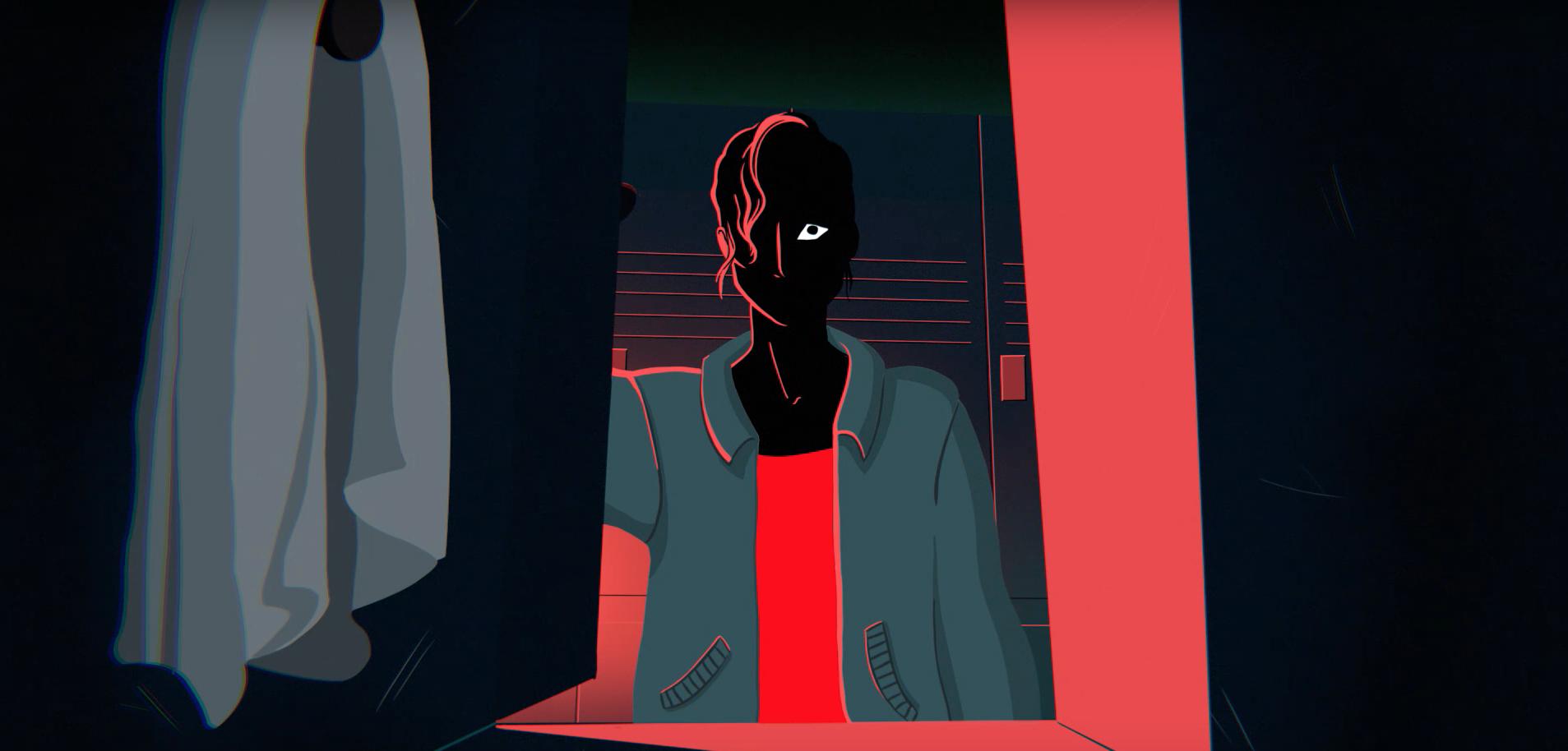 ecv-animation-punching-back