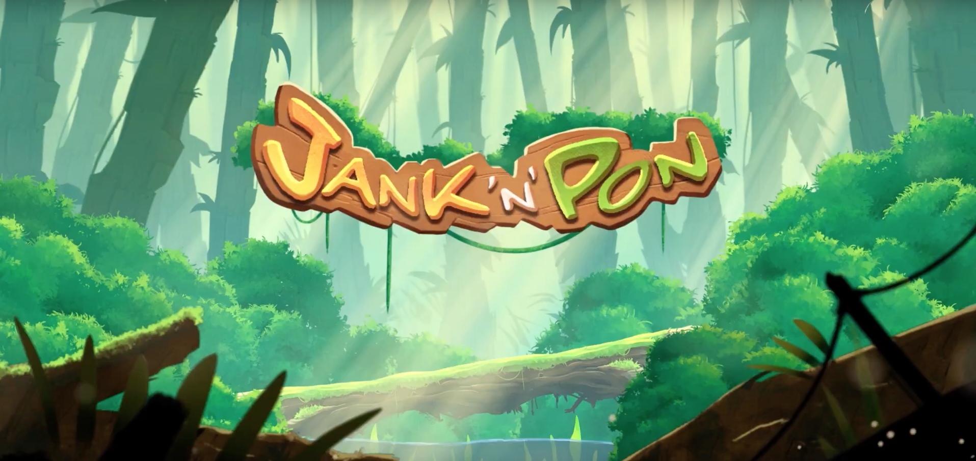 jank-n-pon-ecv-game