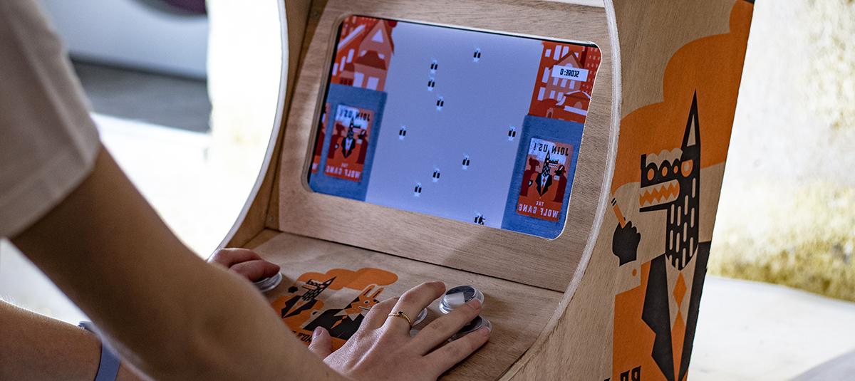 mastere-design-interactif