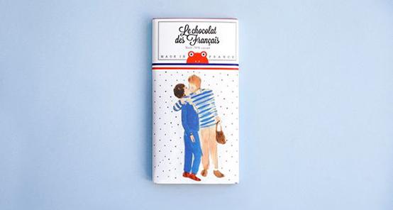 packaging-le-chocolat-des-francais-design