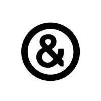 sagmeisterwalsh-logo