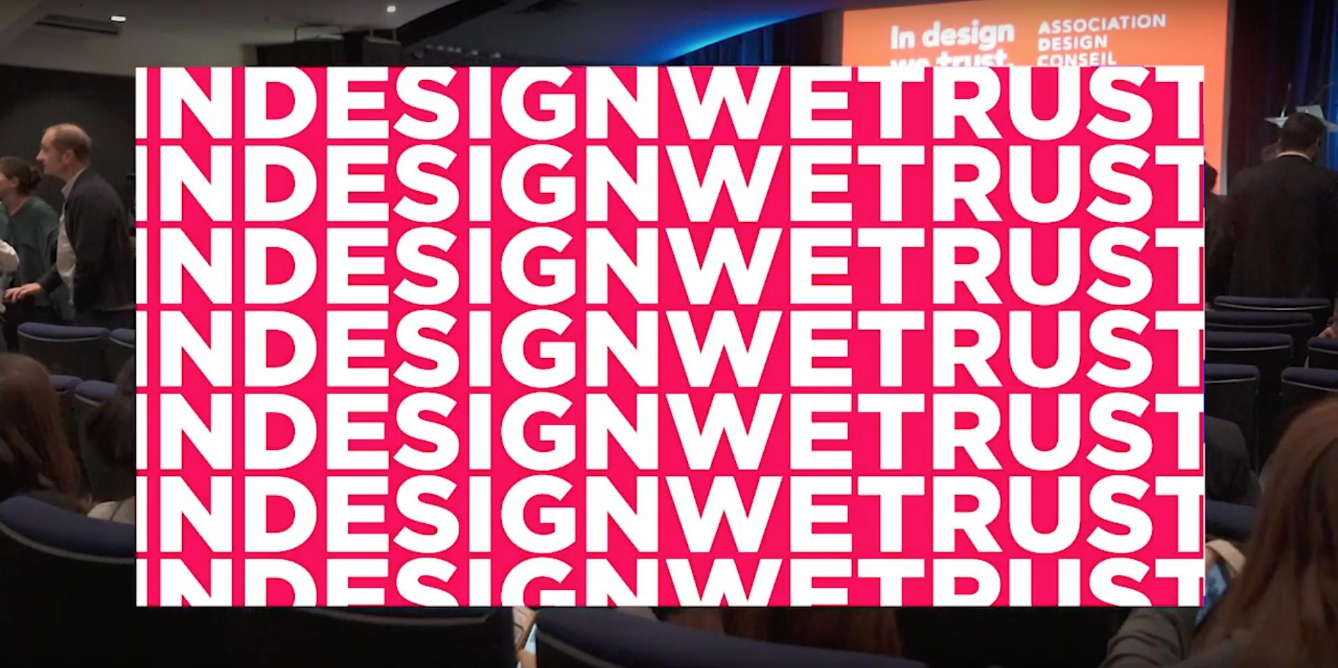 InDesignWeTrust-design-paris