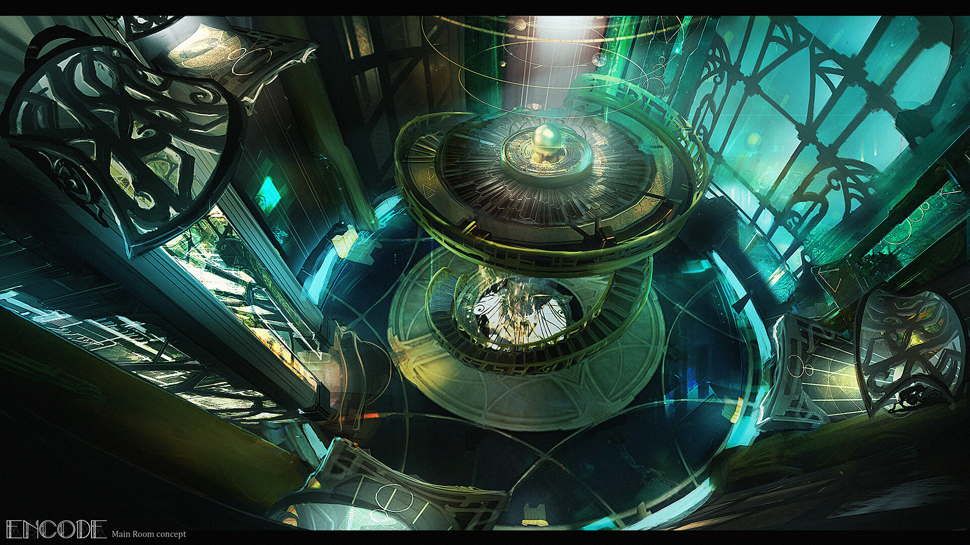 game-design_adrian-malfati