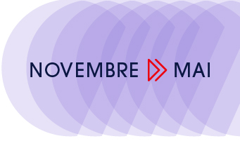 journees_immersion_site_miniature_NOV_MAI