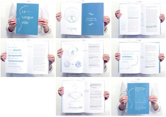 longue-ville-alumni-joy-ripart-graphique-designer-ecvbordeaux