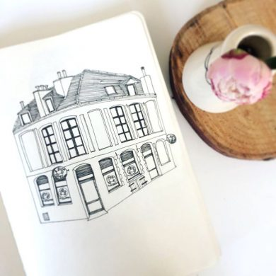 marion-pollet-illustratrice-alumni-ecv-design-lille (1)