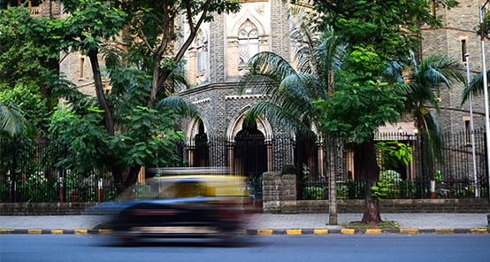 mumbai-ecv