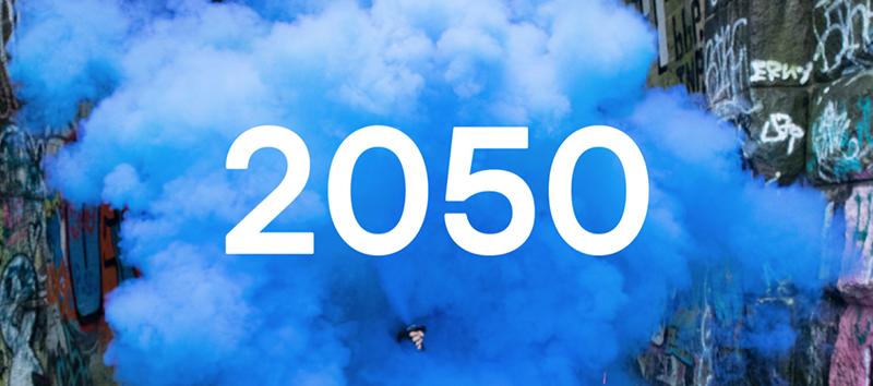 2050-FUTUREBRAND-ECV