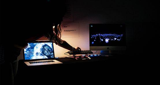 exposition-ecv-digital-nantes-4