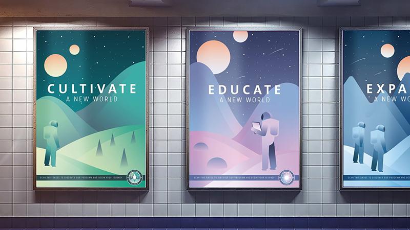 futurebrand-ecv-2019