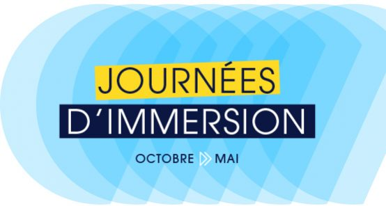 journees_immersion_digital_site_page_OCT_MAI