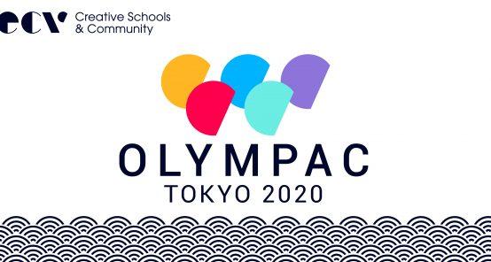 Olympac