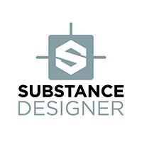 substance-designer