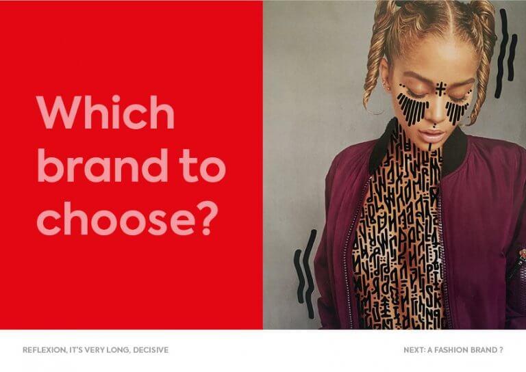 Case-study-Adidas-Madelon-Boundin