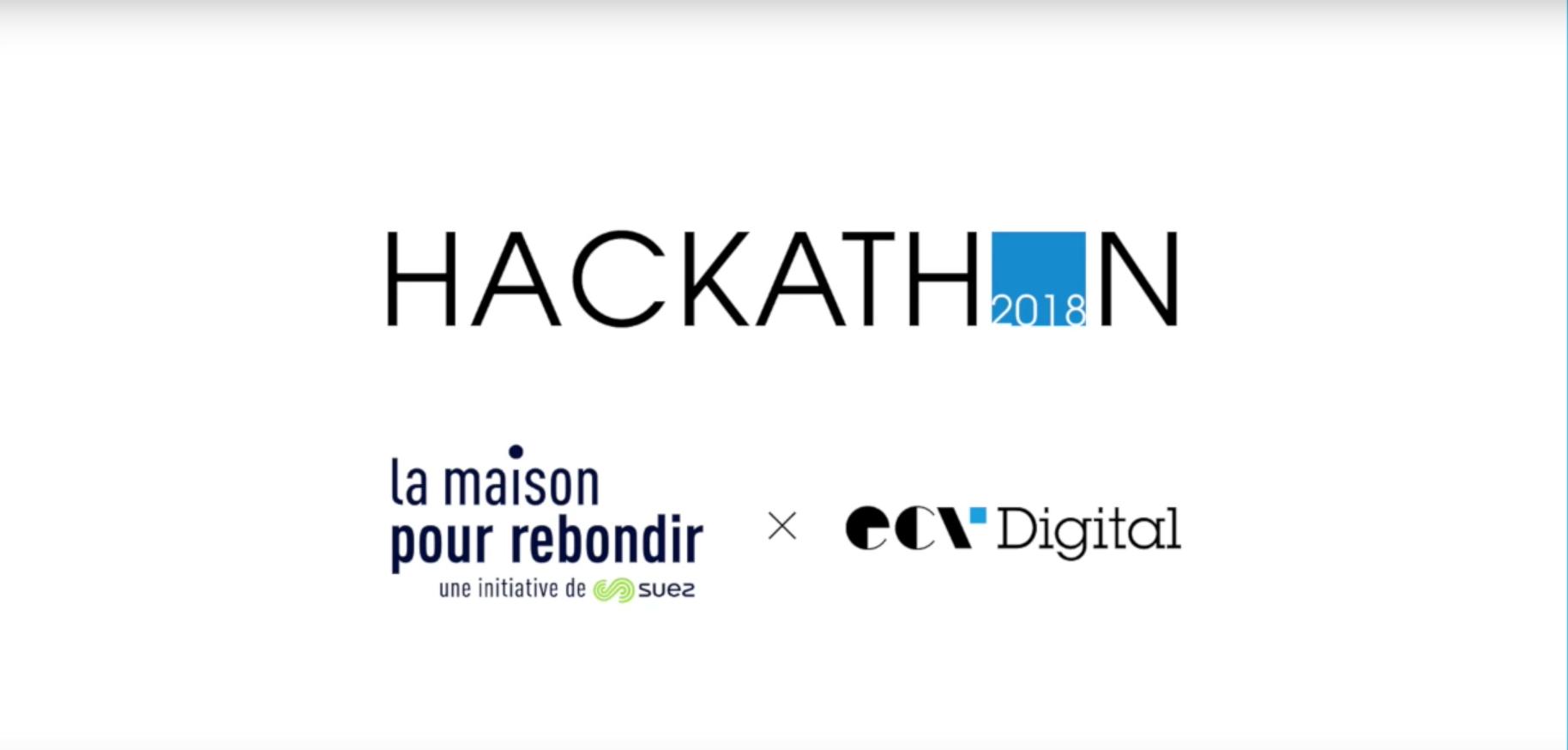 Hackathon-Bordeaux-Groupe-Suez