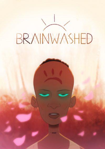 affiche_brainwashed
