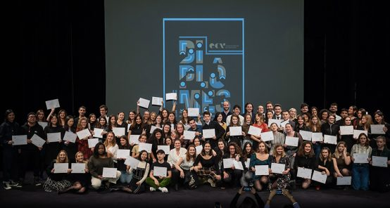 ecv_remise diplomes 2019